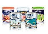 Bảng giá sơn Dulux chính hãng cập nhật mới nhất [2020]