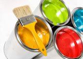 Tư vấn chọn sơn Dulux – Lựa chọn trường tồn cùng thời gian