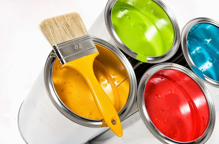 Tư vấn chọn sơn Dulux - Lựa chọn trường tồn cùng thời gian-0