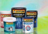 Tư vấn lựa chọn sơn Jotun giải đáp thắc mắc cho các gia chủ