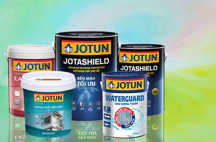 Tư vấn lựa chọn sơn Jotun giải đáp thắc mắc cho các gia chủ-3