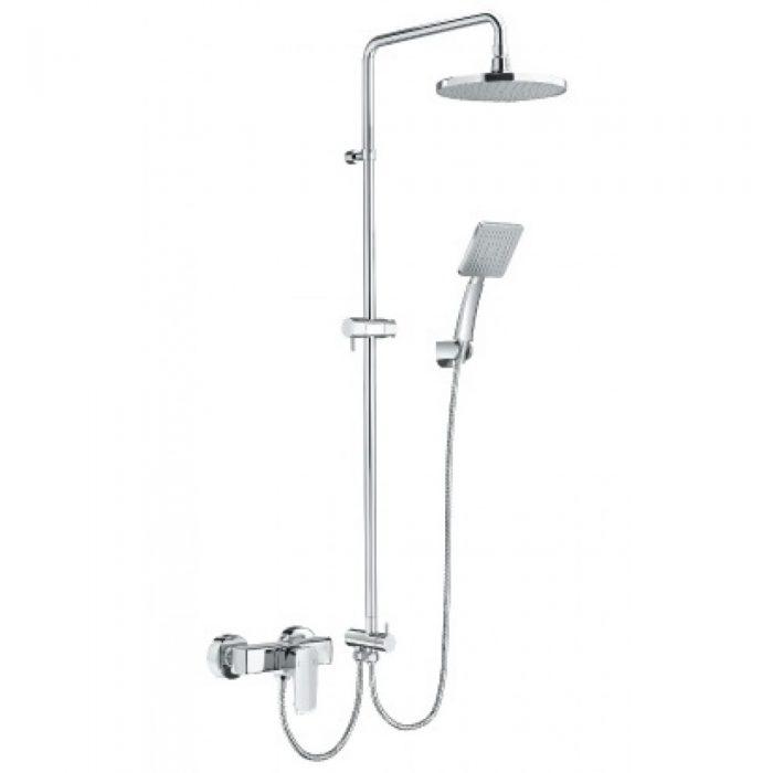 Vòi cây sen tắm INAX BFV-50S