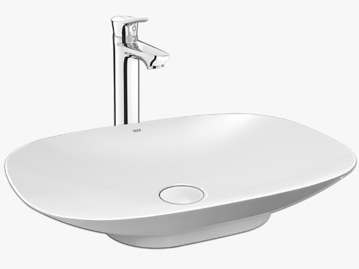 Chậu lavabo Inax AL-S620V đặt bàn