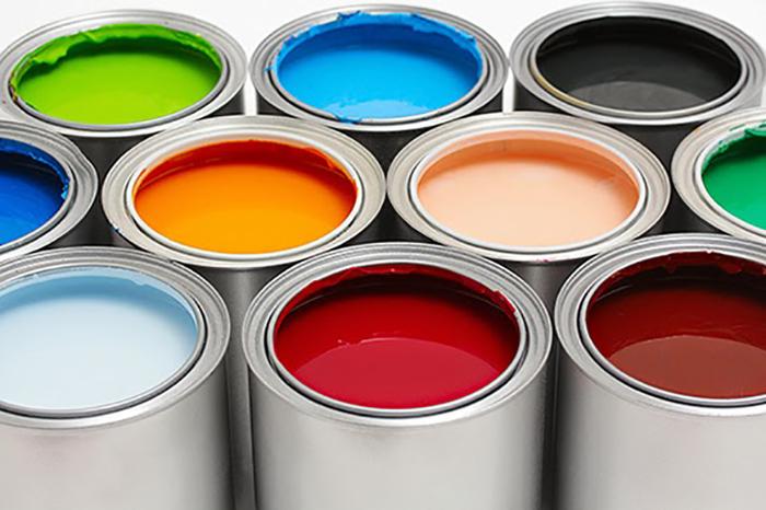 Giải đáp thắc mắc 1 lít sơn được bao nhiêu m2
