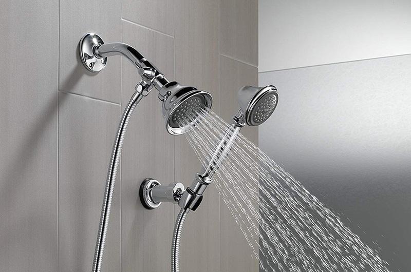Những hãng vòi sen tắm nóng lạnh được ưa chuộng-7-1