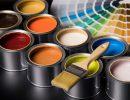 Cách chọn và phối màu sơn nhà đẹp bên ngoài đúng chuẩn