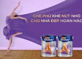 Giải đáp thắc mắc sơn Dulux có tốt không và những ưu điểm vượt trội