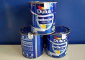 Những lợi ích tuyệt vời của sơn Dulux Weathershield