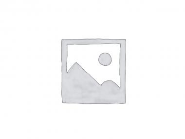 Bồn cầu Basics 1 khối